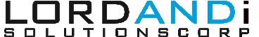 Lordandi Solutionscorp